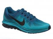 Tenis Nike Running Azul AIR MAX 852430