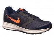 Tenis Nike Running Marinho DOWNSHIFTER 6 684771