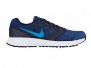 Tenis Nike Running Azul Azul DOWNSHIFTER 6 684658