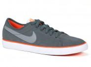 Tenis Nike Skate Cinza PRIMO COURT 644826