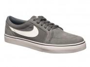 Tenis Nike Skate Cinza SB SATIRE II 729809
