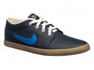 Tenis Nike Skate Marinho FUTSLIDE SL 654988