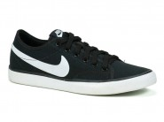 Tenis Nike Skate Preto PRIMO COURT 631635