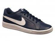 Tenis Nike Skate Court Royale Marinho Branco COURT ROYALE 749747