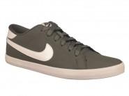 Tenis Nike Skate Cinza EASTHAN 555244