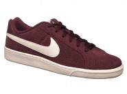 Tenis Nike Skate Bordô COURT ROYALE 819802
