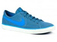 Tenis Nike Skate Azul PRIMO COURT 631691