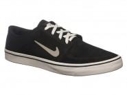 Tenis Nike Skate Preto SB PORTMORE 725027