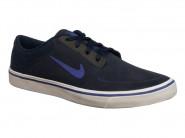 Tenis Nike Skate Marinho SB PORTMORE 725027