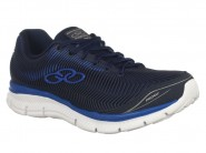 Tenis Olympikus Running Marinho Royal PROOF 233