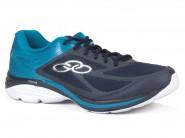 Tenis Olympikus Running Marinho Blue CLIP