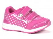 Tenis Pe Com Pe Pink 38573