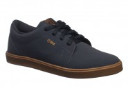 Tenis Qix Skate Marinho Natural CALIFORNIA 108108