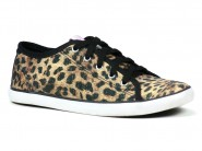 Tenis Star Tech Animal Print DI0548