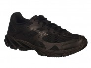 Tenis Tryon Running Preto POWER