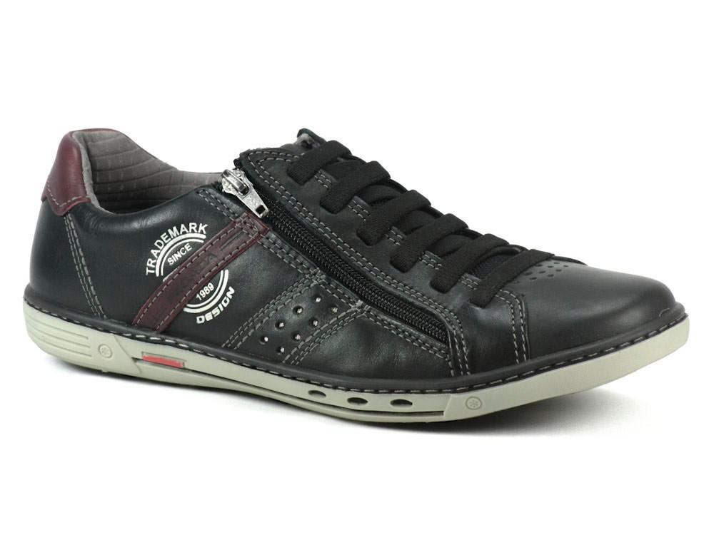 Sapatos Incríveis Da Adidas Tôquerendo Sapatos Botas 6ad9e61817586