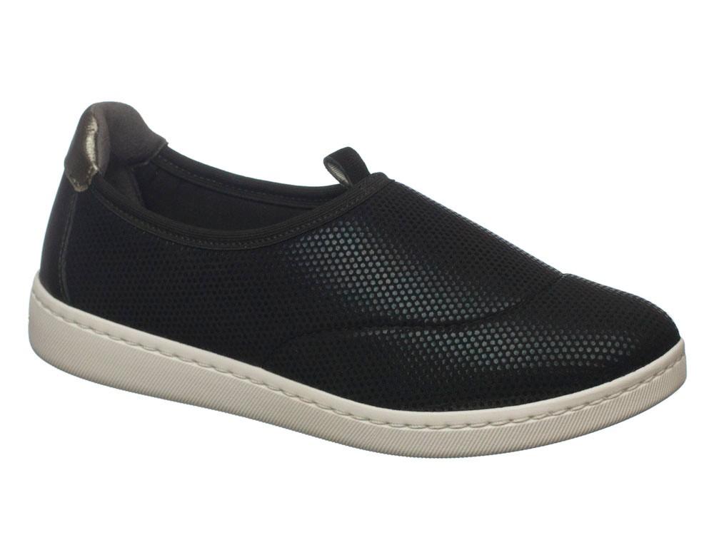 db9ae0f0b USAFLEX - Sapatos Sandálias Tênis Botas Sapatilhas - Coleção 18