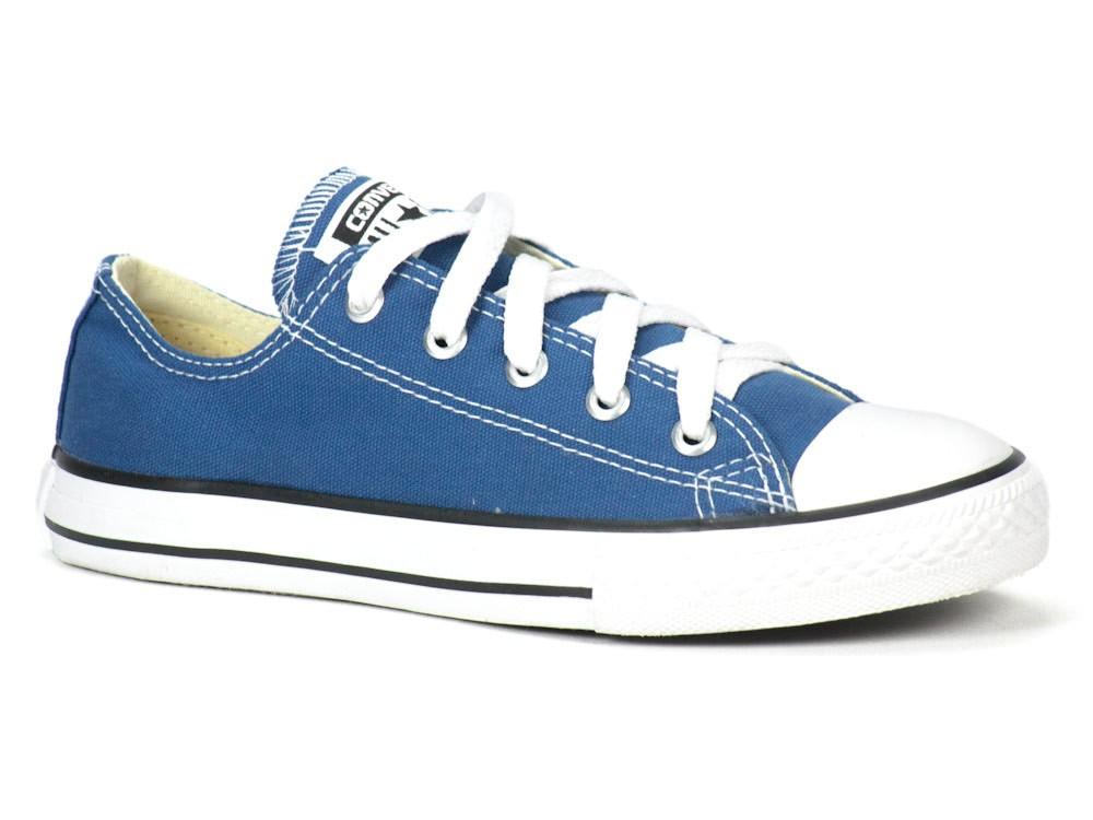2699f1e79ac Acquistare converse all star azul