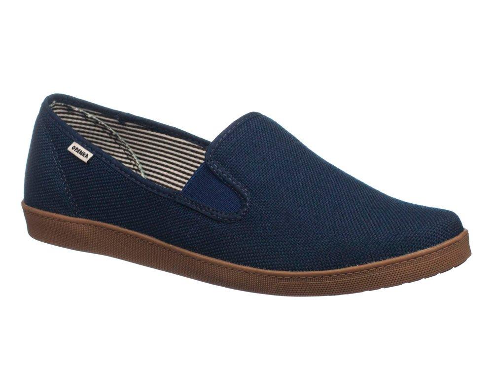 4852adec8 Cinza  Preto  Azul