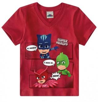 Imagem - Camiseta Malwee 1000069092