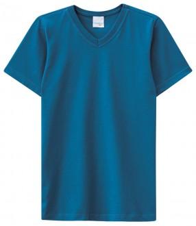Imagem - Camiseta Malwee 1000005053