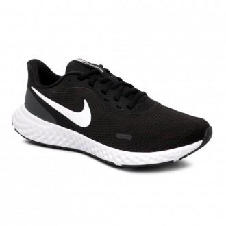 Imagem - Tênis Nike BQ3207