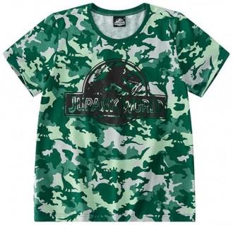 Imagem - Camiseta 1000069064