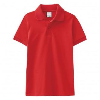 Imagem - Camisa Masculina Malwee Kids 1000064996