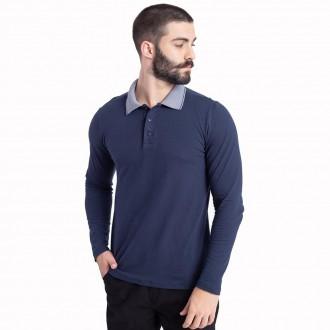 Imagem - Camisa Polo BDA 1914003