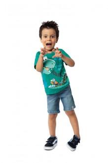 Imagem - Camiseta Malwee 1000070038