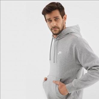 Imagem - Jaqueta Nike BV2654-063