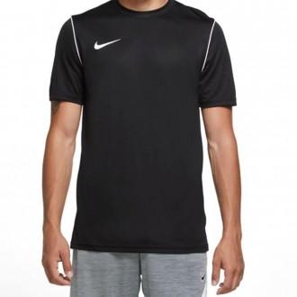 Imagem - Camiseta Nike BV6905-010