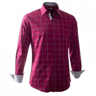 Imagem - Camisa Crocker Jeans 47155