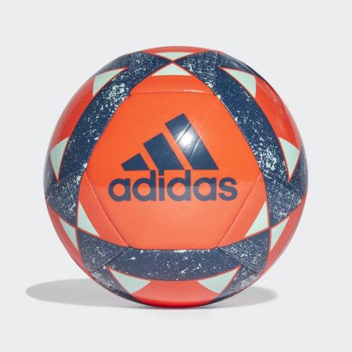 Bola Campo Adidas