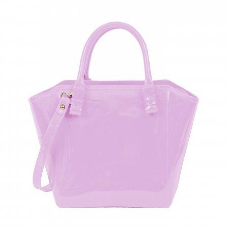 3e97734ba Bolsa Shopper Petite Jolie