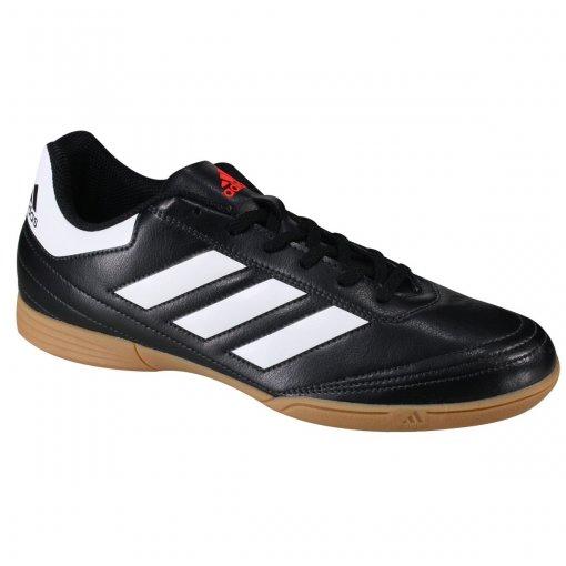 Chuteira Indoor Goletto IV IN Adidas