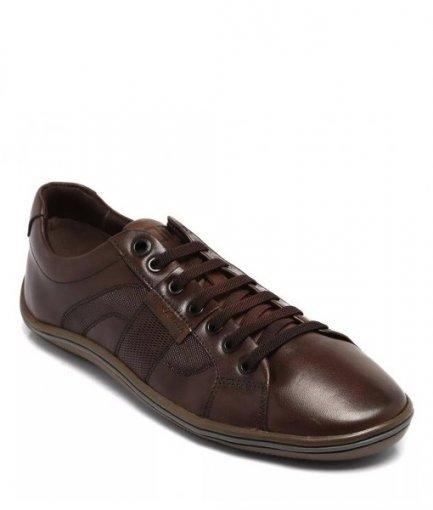 Sapato Casual Democrata