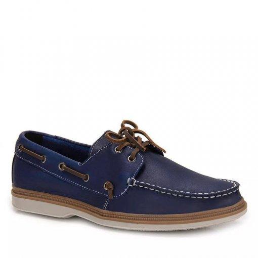 Sapato Rafarillo Mocassim