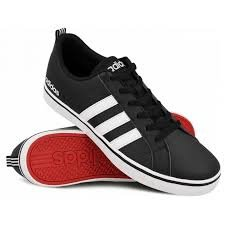 acheter en ligne 96812 fec4a Tênis Adidas Neo vs Pace
