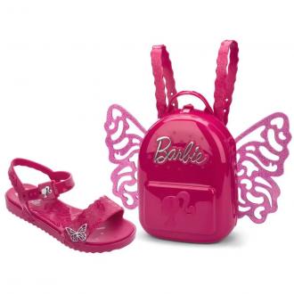 Imagem - Barbie Butterfly Sandalia