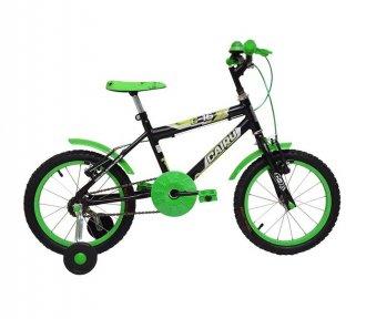 Bicicleta C-16 Mtb Aro 16 - Cairu