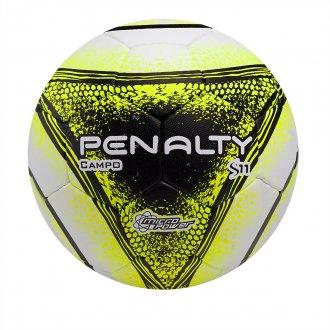Imagem - Bola Campo S11 Viii Penalty