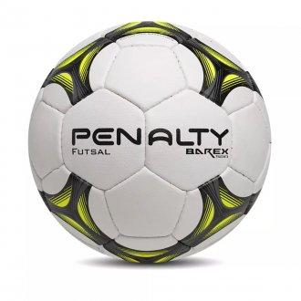 Imagem - Bola Futsal Penalty