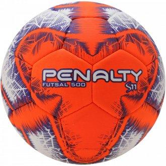 Bola Futsal Penalty S11 500