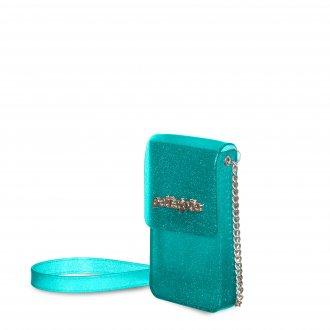 Imagem - Bolsa Phonecase Petite Jolie cód: 016192