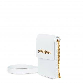 Imagem - Bolsa Phonecase Petite Jolie cód: 016197