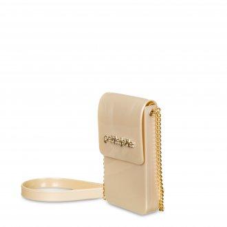Imagem - Bolsa Phonecase Petite Jolie cód: 016194