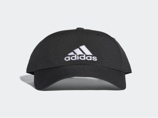 Imagem - Boné Adidas