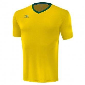 Camisa Matis Colors Penalty