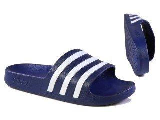 Chinelo Adilette Aqua Adidas
